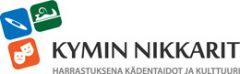 Kymin Nikkarit