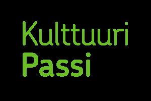 KulttuuriPassi_Logo_RGB_2R